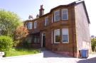 4 bedroom semi detached property in Lamington Road, Glasgow...