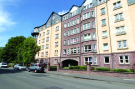 2 bed Apartment for sale in 1/2, 172 Crow Road...