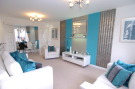 4 bedroom new property in Blackhill Drive, GLASGOW...