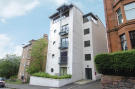 2 bedroom Flat for sale in 3/2, 17 Thornwood Avenue...