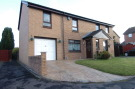 semi detached property in 14 Pencaitland Place...