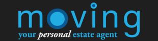 Moving Estate Agents, Glasgow branch details