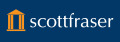 scottfraser, Headington (Lettings & Property Management), Oxford