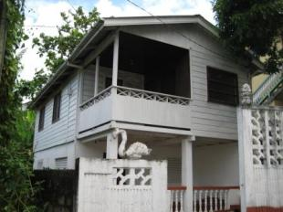 3 bedroom Detached house for sale in Castries