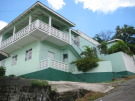 3 bed Detached house in Castries