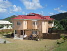 4 bed Villa for sale in Gros Islet