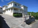 6 bedroom property for sale in Gros Islet