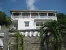 6 bedroom Detached property in Vieux Fort