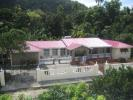 property for sale in Soufrière