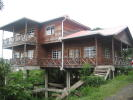 3 bedroom Detached house for sale in Gros Islet