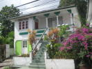 3 bedroom Detached home for sale in Castries