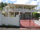 Detached house in Rodney Bay