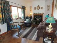 2 bed semi detached home for sale in Pilgrims Way...
