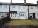 3 bed Terraced house in Shepherds Way...