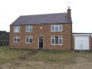 Fen Grove Detached property to rent