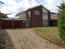 3 bed Detached house to rent in Kings Head Lane...