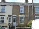 Town House for sale in Vicarage Road, Thetford...