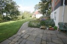 ONGAR Retirement Property for sale
