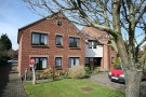 Flat for sale in Abigail Court, Ongar, CM5