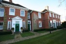 Character Property for sale in High Street, Ongar, CM5