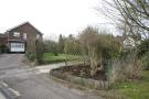 4 bed Detached home for sale in The Elms, Ongar, CM5