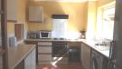 2 bedroom Maisonette to rent in Chipping Sodbury