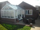 Detached Bungalow in Dorset Way, Yate, BS37