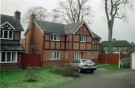 Photo of 7 Heatherways,