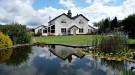 Photo of Broughton Lodge Farm,