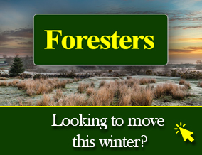 Get brand editions for Foresters, Heathfield