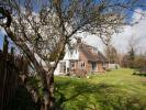 Ringmer Detached property for sale