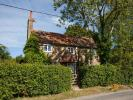 4 bedroom Detached property for sale in Cowbeech Road...