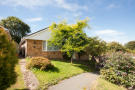 Bungalow for sale in Beechwood Close, Burwash...