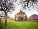 Detached property in Trolliloes, Cowbeech...