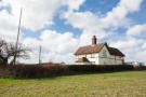 4 bedroom Detached house for sale in Old Forest Lane...