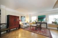 3 bedroom Flat for sale in Queens Gardens, W2