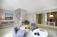 Flat for sale in Inverness Terrace, W2
