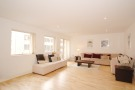 3 bed Apartment to rent in Cavendish House...