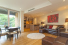 Apartment for sale in Hirst Court...