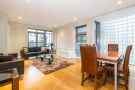 2 bed Apartment for sale in Pimlico Place...