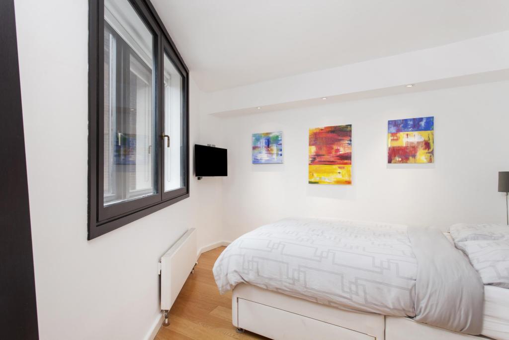 CrownReach -bedroom 2