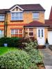 3 bedroom semi detached house to rent in Tutor Close, Hamble