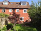3 bed Cottage in High Street, Hamble