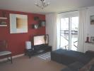 Flat to rent in Chadwick Way, Hamble