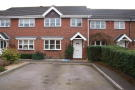 3 bed semi detached house to rent in Astral Gardens...