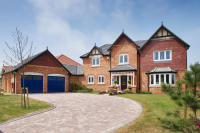 4 bedroom new house for sale in Eastchurch Road...
