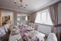 5 bed new house for sale in Eastchurch Road...