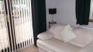 1 bedroom Flat to rent in Pipwell Gate...