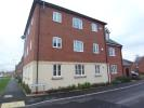 Apartment to rent in The Pollards, Bourne...