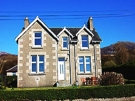 Photo of Kilbrannan House, Shore Road, Pirnmill, KA27 8HP